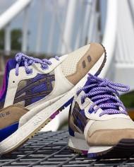 ropies-violet
