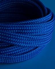 runnies-flat-royal-blue