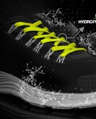runnies-hydrophobic