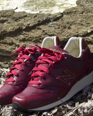 flatties-burgundy (2)