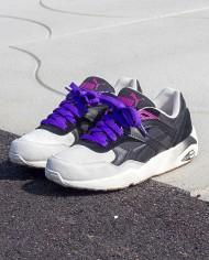 smallies-violet
