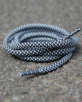 sort hvid 2