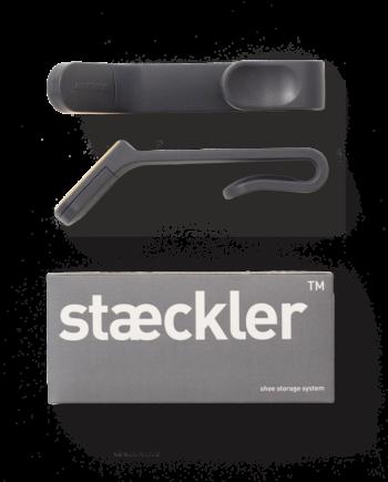 Staeckler Pack Grå 2