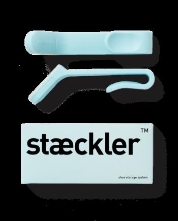 Staeckler Pack Mint