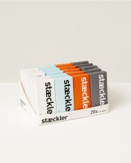Staeckler Packs