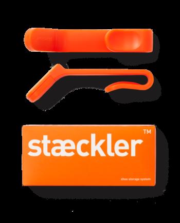 Staeckler Pak Orange