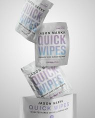 jm_products_3_quick_wipes_3