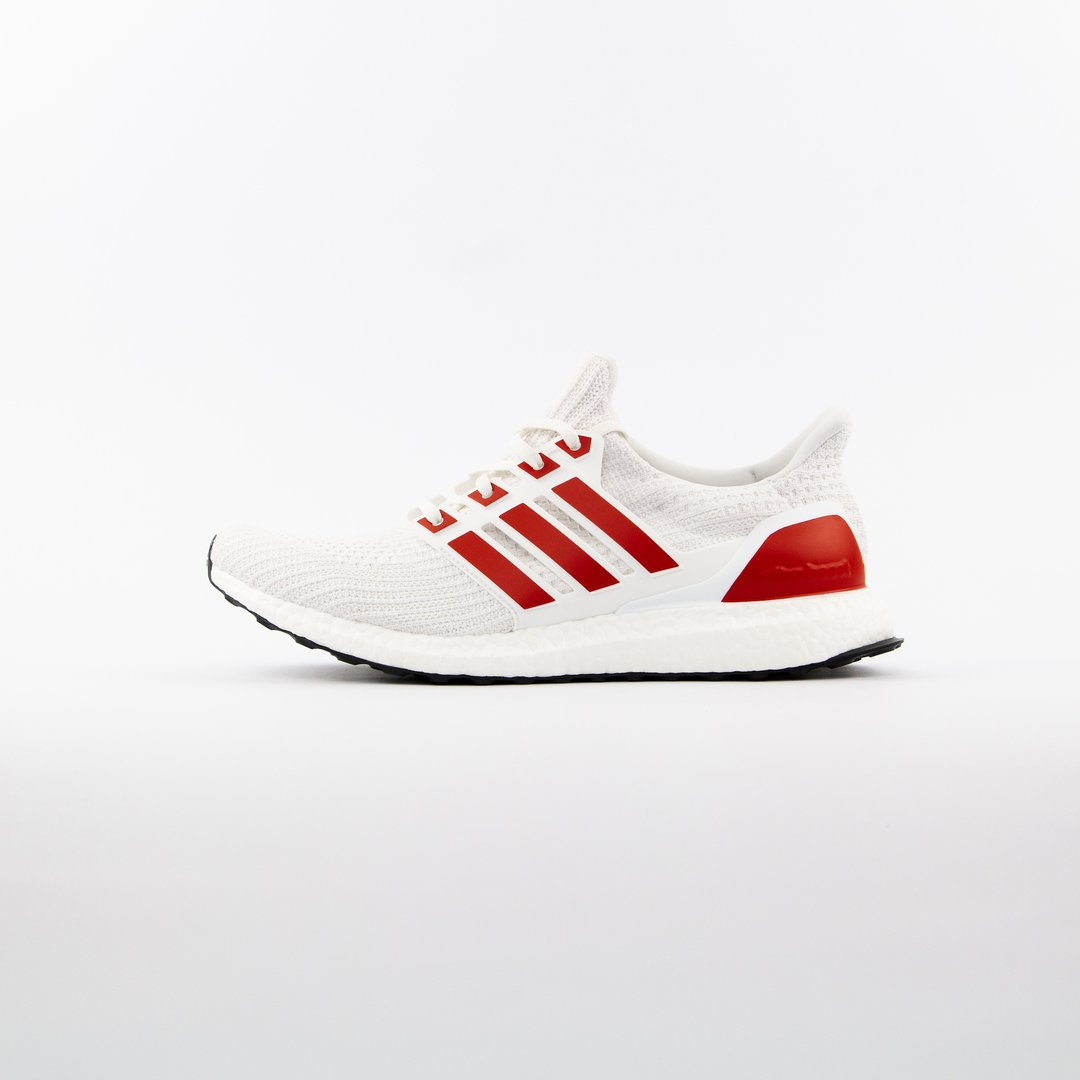 Boosted Stripes Ultra Boost R 248 D Sneakerlaces Dk