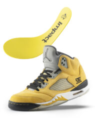 cp-insoles-impact-3